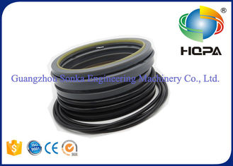 Cina Oil Resistance Hydraulic Breaker Seal Kit With 70-90 Shore A Hardness pemasok
