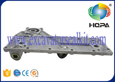 Cina Billet Aluminum Excavator Engine Parts Assembly 6207-61-5210 , High Precision pemasok