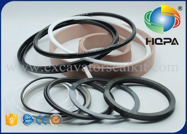 11990348 VOLVO Wheel Loader Seal Kit, L150C L150D Excavator Perbaikan Kit 11700088